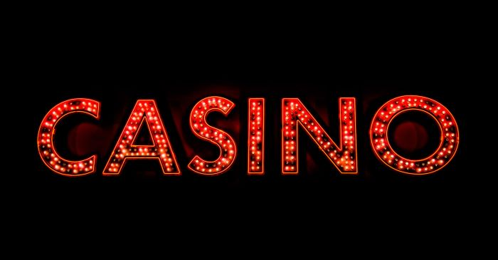 Smoother Casino Recension